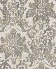 Insignia Wallpaper FD24448 By Kenneth James For Brewster Fine Decor